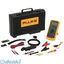 【あす楽対応】◆(株)フルーク [885AKIT] FLUKE 自動車用デジタル・マルチメーター【真の実効値】