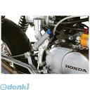 シフトアップ(SHIFT UP) [206183-03] CD90エンジンヨウ リアマスタ-ステ- SL 20618303【5400円以上送料無料】 02P03Dec16