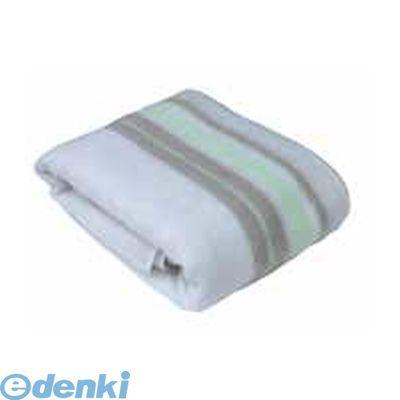 【あす楽対応】テクノス(TEKNOS) [EM-507M] 敷き毛布 EM507M【即納・在庫】
