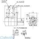 【キャンセル不可】オムロン(OMRON) [R88M-GP40030H] ACサーボモータ スマートステップ2(パルス列入力タイプ) R88MGP40030H