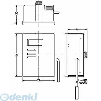 【キャンセル不可】オムロン(OMRON) [E5LD-6C AC100V] デジタルサーモ E5LD E5LD6CAC100V