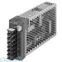 【キャンセル不可】オムロン(OMRON)[S8VM-10015C] スイッチング・パワーサプライ S8VM カバー付タイプ 正面取付タイプ S8VM10015C【キャンセル不可】