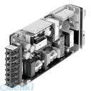 【キャンセル不可】オムロン(OMRON)[S8VM-10015D] スイッチング・パワーサプライ S8VM オープンタイプ DINレール取付タイプ S8VM10015D【キャンセル不可】