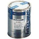 【あす楽対応】信越化学工業(SHINETSU) [G40M-1] シリコーングリース 1kg M (ミディアムタイ G40M1