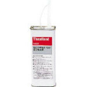 あす楽対応株式会社スリーボンド(ThreeBond)[TB1401B-200]ネジロックTB1401