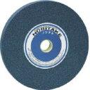 ノリタケ 1000E01280 汎用研削砥石 メーカー 1000E01280