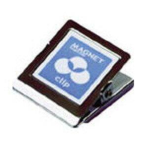 マグエックス [MPS-L] マグネットクリップ...の商品画像