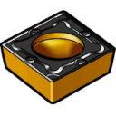【あす楽対応】SV [CCMT 12 04 08-WM 3215] チップ COAT (10個入) CCMT12 CCMT120408WM3...
