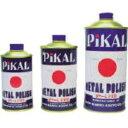 日本磨料工業 ピカール 12100 液 300g 12100 341-8715