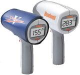 【全商品クーポンで2%OFF】ブッシュネル レーザー距離計 (Bushnell) [BL-101911] スピードスターV BL101911【】【おしゃれ おすすめ】【RCP】【最