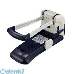 マックス(MAX)[DP-200] マックス パンチ 軽開け強力パンチ 2穴 DP200【AKB】