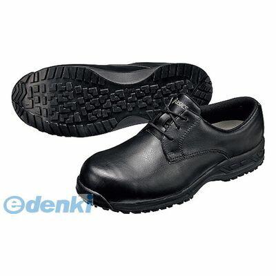【個数:1個】アシックスジャパン(アシックス) [FOA551.90 23.5] 救急隊員用靴 ウィンジョブ119S 23.5cm FOA551.9023.5