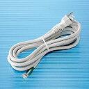 サンワサプライ [TAP-R7902TJ3A] コンセントバー用電源コード TAPR7902TJ3A
