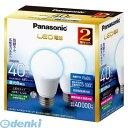 パナソニック[LDA4DGK40ESW2T]LED蛍光灯・電球【5400円以上送料無料】