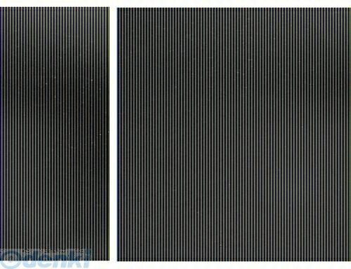 シンワ測定 [77061] 黒板 木製 耐水 T...の商品画像