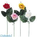 【造花・装飾】【数量限定につき、売切の際はご了承ください】[FLSP17656] ペティローズ ホワイト FLSP1765