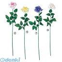 【造花・装飾】【数量限定につき、売切の際はご了承ください】[FLSP74902] パステルローズ ピンク FLSP7490