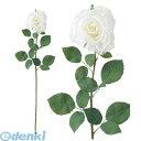 【造花・装飾】【数量限定につき、売切の際はご了承ください】[FLSP7800] シアーレースローズ