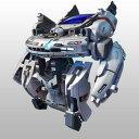 エレキット(ELEKIT) [JS-6171] スペースロボ7【セブン】 JS6171 02P03Dec16