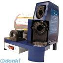【あす楽対応】◆BIC[DKEN13] TOOL ドリル研磨機 D-KEN13【送料無料】