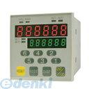 ライン精機 LINE G21-4010 通信機能付電子カウンタ G21−4010 G214010