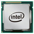 【ポイント2倍】【after0307】【送料無料】INTEL CPU BX806...