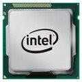 【ポイント5倍】【送料無料】【RCPmar4】INTEL CPU BX80623...