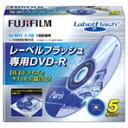 fujifilm dvd �ʔ�