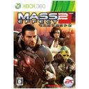 SF超大作「MassEffect」の最新作が、いよいよ日本登場。EAMassEffect2【Xbox360】NVF00001