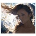 【送料無料】エイベックス 安室奈美恵/Uncontrolled(CD+DVD) AVCD-38522/B [AVCD38522]
