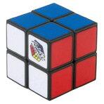 MegaHouse 魔方 魔方的22立方体ver2.0 ru-bitsuku2X2kiyu-buVER2[ru-bitsuku2X2kiyu-buVER2][メガハウス ルービックキューブ ルービックの22キューブ ver2.0 ル-ビツク2X2キユ-ブVER2 [ル-ビツク2X2キユ-ブVER2]]