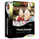 デネット Photo Changer【Win版】(CD-ROM) PHOTOCHANGERWC [PHOTOCHANGERWC]【KK9N0...