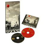 【送料無料】ビーイング B'z / EPIC DAY【初回限定盤】 【CD+DVD】 BMCV-8047 [BMCV8047]