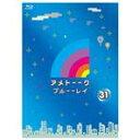 【送料無料】よしもとアールアンドビー アメトーーク!ブルーーレイ31 【Blu-ray】 YRXN-90057 [YRX...