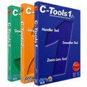 【ポイント10倍(8/2AM10:00〜)】【送料無料】コムネット C-ToolsBOX/CS【Win/Mac版】(CD-ROM) CTOOSBOXCSH [CTOOSBOXCSH]