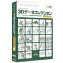 dvd-r 種類 通販