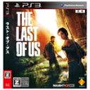 【ポイント2倍(4/5 21:00?)】【送料無料】SCE The Last of Us(ラスト・オブ・アス)【PS3】 BCJS37010 [BCJS37010]