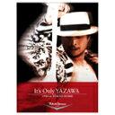 【送料無料】GARURU RECORDS 矢沢永吉 / It's Only YAZAWA 1988 in Tokyo DOME 【DVD】 GRRD-10/1 [GRRD10]
