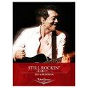 【送料無料】ラッツパック 矢沢永吉 / STILL ROCKIN'〜走り抜けて・・・〜2011 in BUDOKAN 【DVD】 GRRD-14/5 [GRRD14]