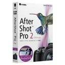 【送料無料】コーレル Corel AfterShot Pro 2 Ultimate【Win/Mac版】(DVD-ROM) CORELAFTERSHOTP2ULHD [CORELAFTERSHOTP2ULHD]