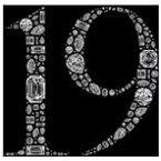 【送料無料】エイベックス EXILE / 19 -Road to AMAZING WORLD-(DVD2枚組付) 【CD+DVD】 RZCD-59799/800BC [RZCD59799]