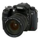 【送料無料】シグマ デジタル一眼レフカメラ・レンズキット SD1 Merrill SD1MERRILL17-50MM [SD1MERRILL1750MM]【1201_flash】【10P03D..