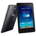 【送料無料】ASUS Android 4.2.1搭載タブレット ASUS Fonepad™ 7 ブラック ME372-BK16 [ME372BK16]【RNH】