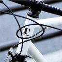 【送料無料】阪和 700Cクロスバイク 6段変速 TRAILER ホワイト TR-C7001-WH [TRC7001WH]