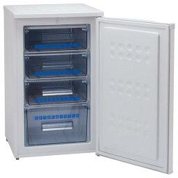 冷凍庫専門のサイトです。