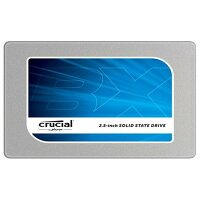 CRUCIAL2.5インチSSD(250GB)CT250BX100SSD1