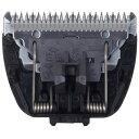パナソニック メンズヘアーカッター替刃(ER-GC50/ER-GC70用) ER9605 [ER9605]