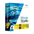 【送料無料】ソースネクスト Movie Studio 13 Platinum【半額キャンペーン版 ガイドブック付き】 MOVIEST13PLTキヤンガイドWD [MOVIEST13PLTキヤンガイドWD]【KK9N0D18P】【0923_flash】