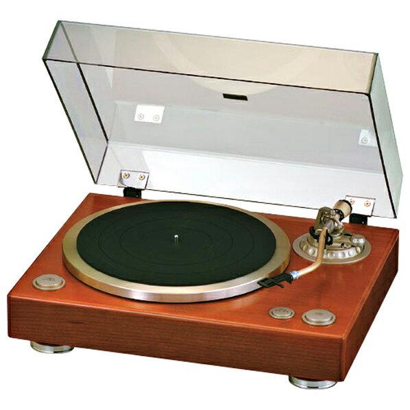 【送料無料】DENON レコードプレーヤー DP-1300MK2-M [DP1300MK2]【KK9N0D18P】