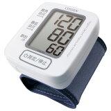 シチズン 手首式血圧計 CHW301 [CHW301]